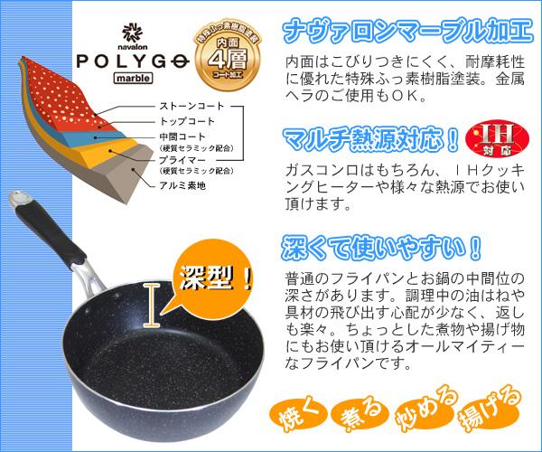 鍋とフライパン07