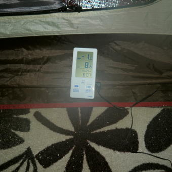 INOUT温度計05