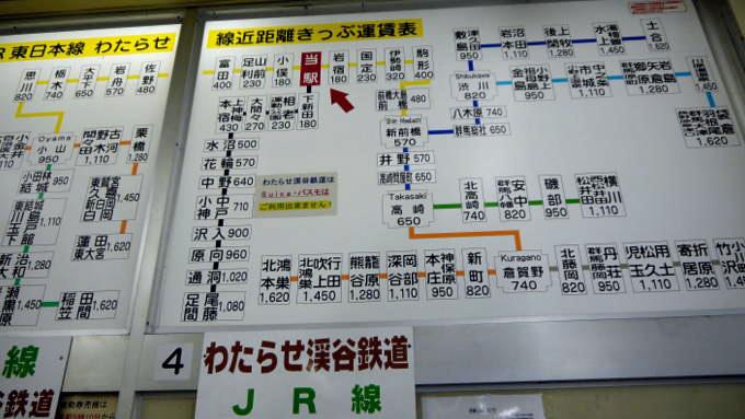 桐生駅03