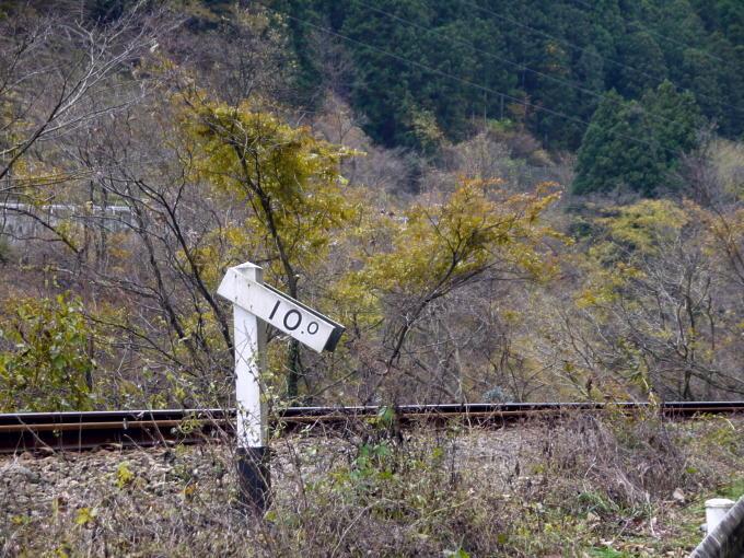 トロッコ列車04