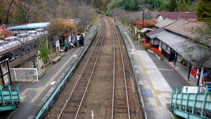 神戸駅03