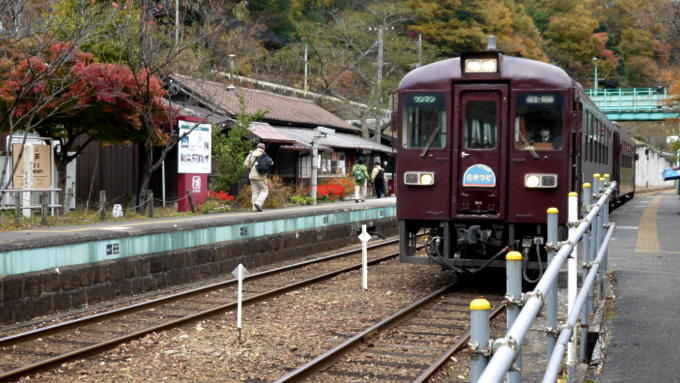 神戸駅05