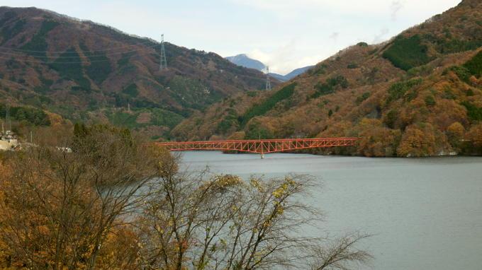 草木湖05