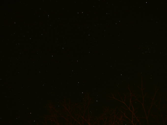 そうり星05