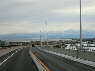 CIMG0011橋