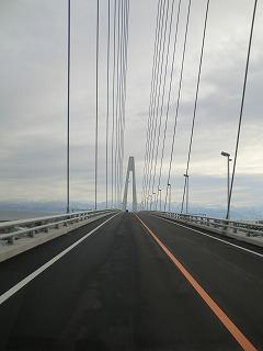 CIMG0010橋