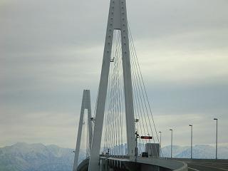 CIMG0009橋