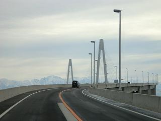 CIMG0007橋