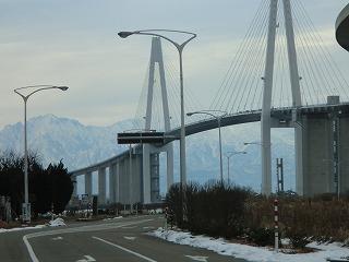 CIMG0005橋