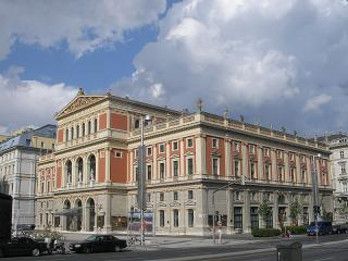 800px-Musikverein_Vienna_June_2006_484.jpg