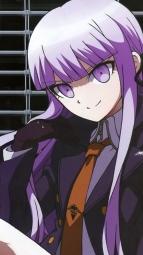 5267661 dangan-ronpa itou_mayuka kirigiri_kyouko monokuma naegi_makoto
