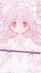 i274136 kaname_madoka puella_magi_madoka_magica ultimate_madoka yamamura_hiroki