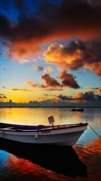 iDark-Sunset-Wallpaper.jpg