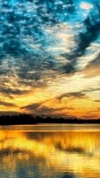 iSunSet-sunsets-and-sunrises-19955133-1920-1080.jpg