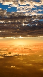 igolden_sunset-widescreen_wallpapers.jpg