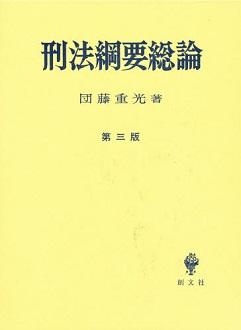 19772282s.jpg