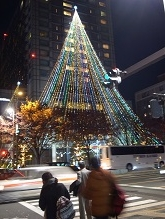 kyotohoteld0980.jpg