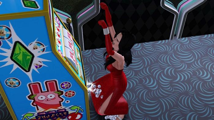 lucky simoleon casino sims 3