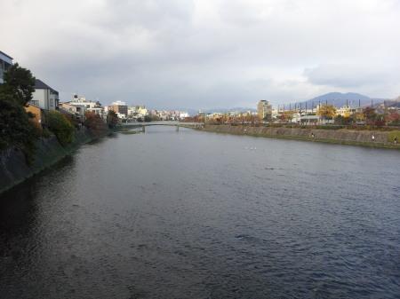 y2012-11-18 15.04.23鴨川