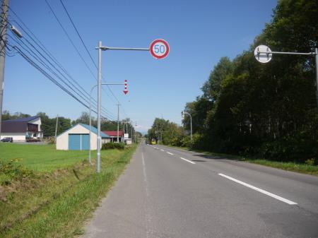 P1060871.jpg