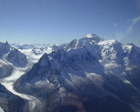 Mont_Blanc_003.jpg