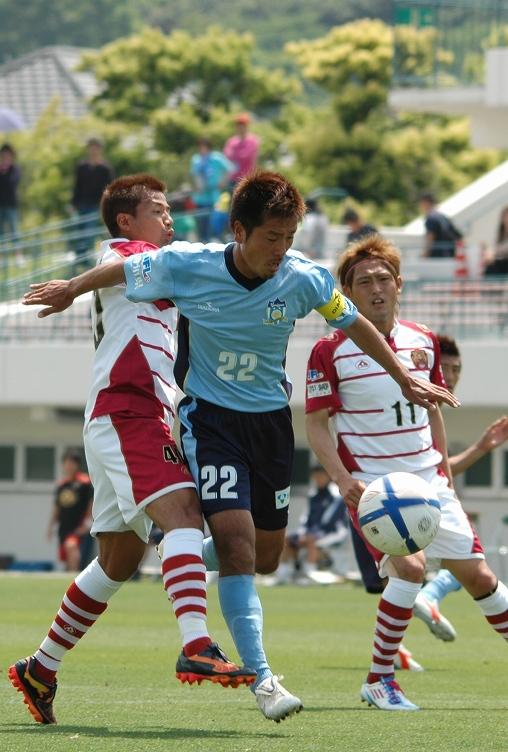 2011 沖縄戦2 027