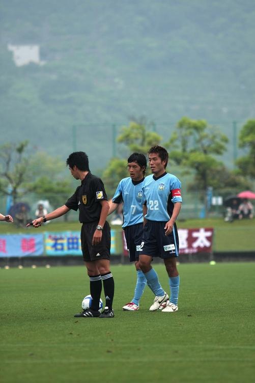 2011 佐川印刷 106