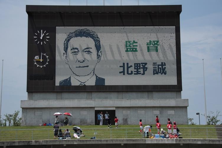 2011 金沢戦40d 002