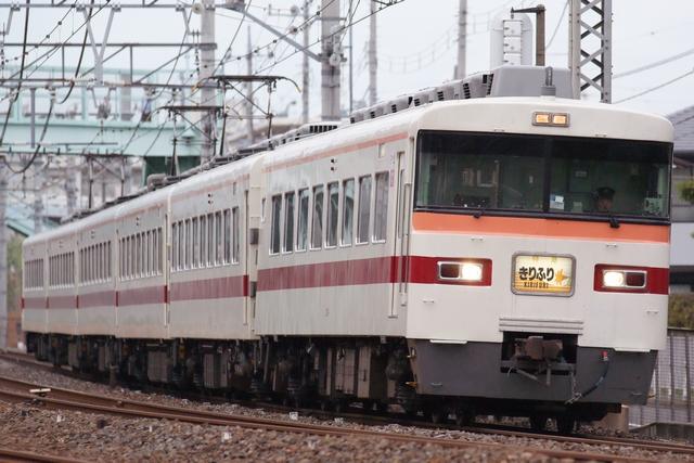 DSC04961(1) - コピー
