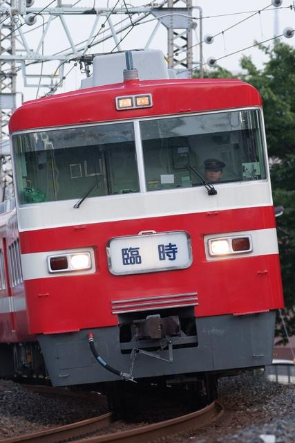 DSC05576(1) - コピー