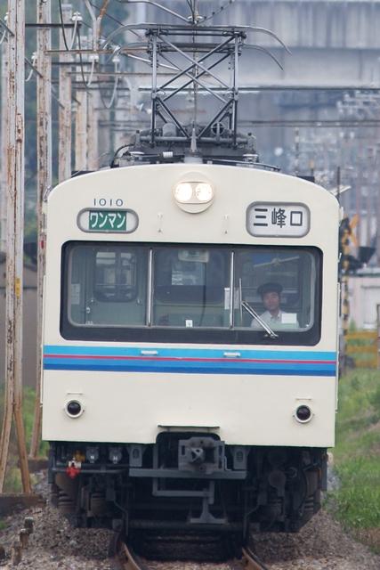 DSC06347 - コピー