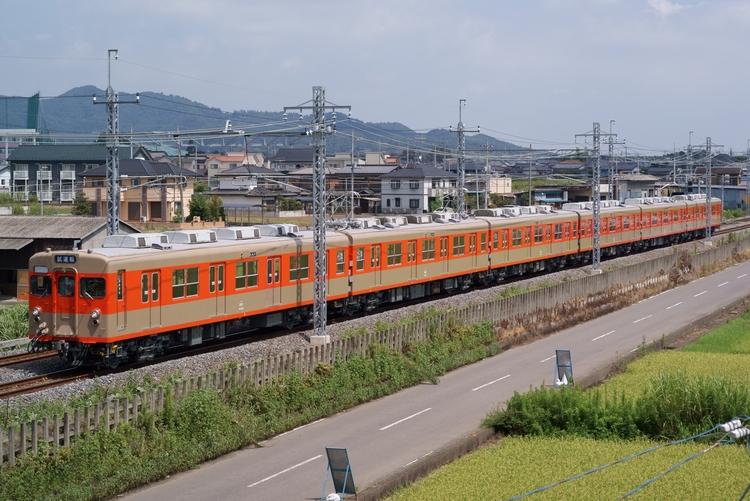 DSC07900 - コピー