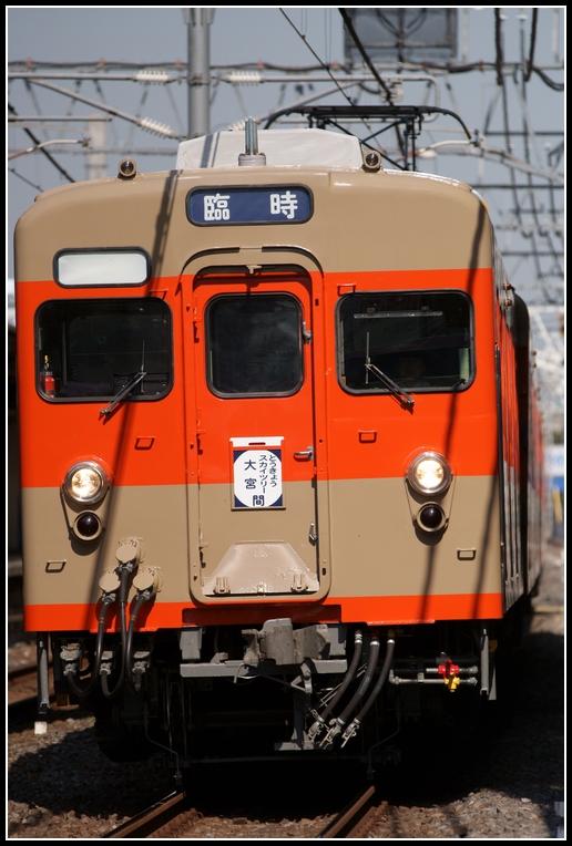 DSC09114 - コピー