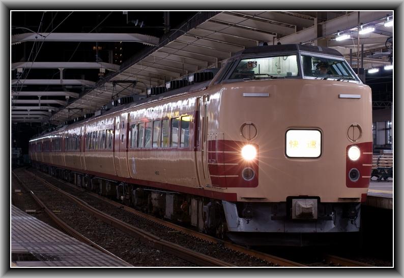DSC01130 - コピー