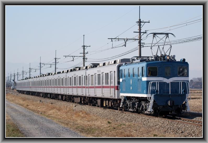DSC01475 - コピー