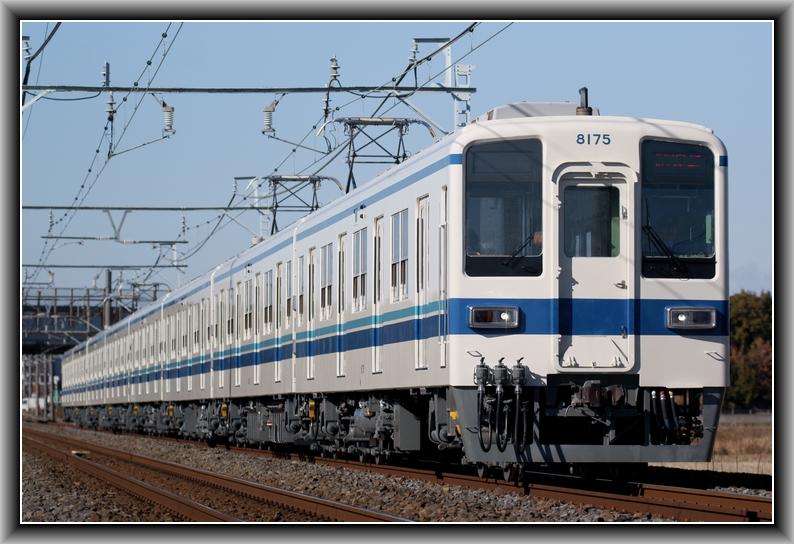 DSC01570 - コピー