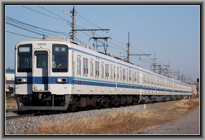 DSC01666 - コピー