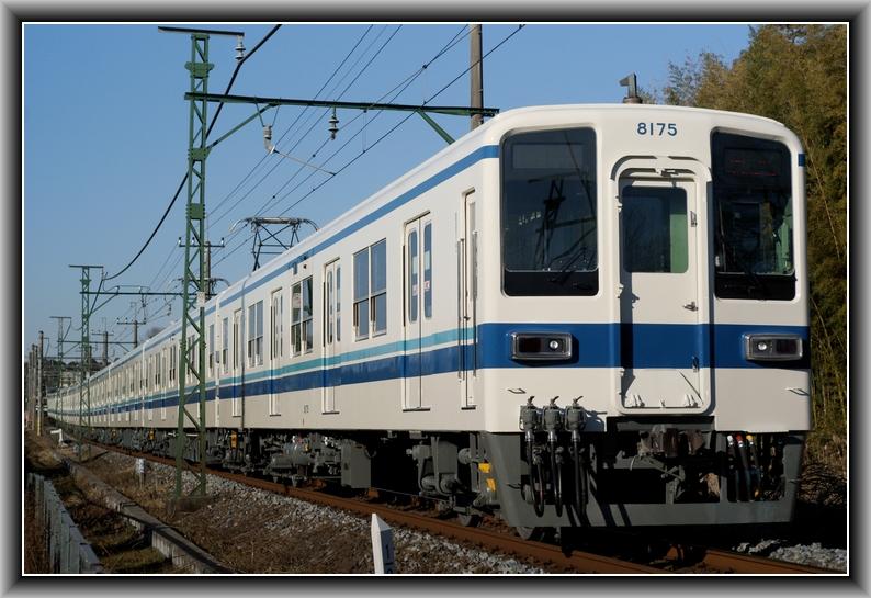 DSC01678 - コピー
