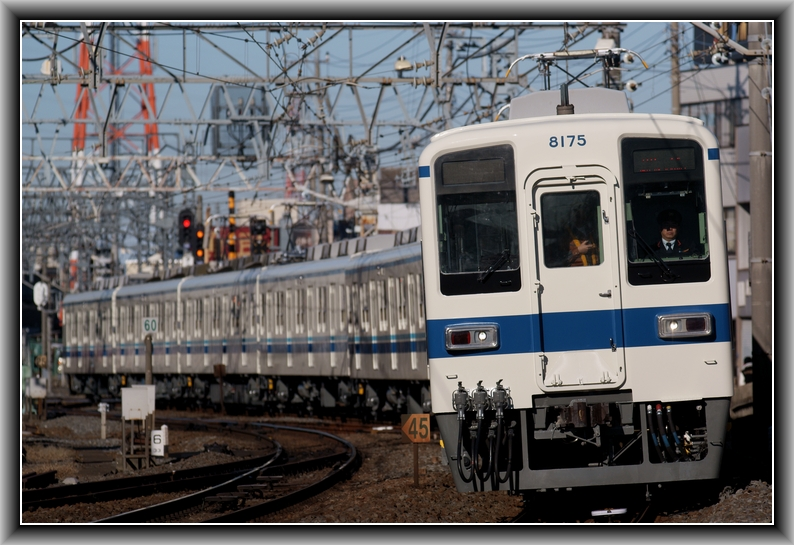 DSC01591 - コピー