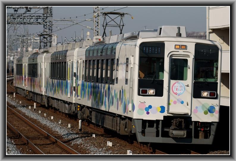 DSC02019 - コピー