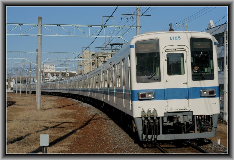 DSC02405 - コピー