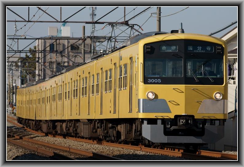DSC02607 - コピー