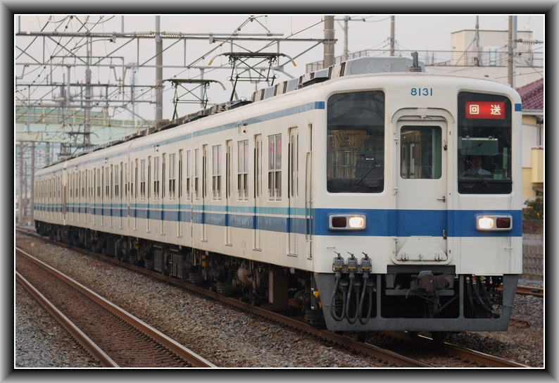 DSC02877 - コピー