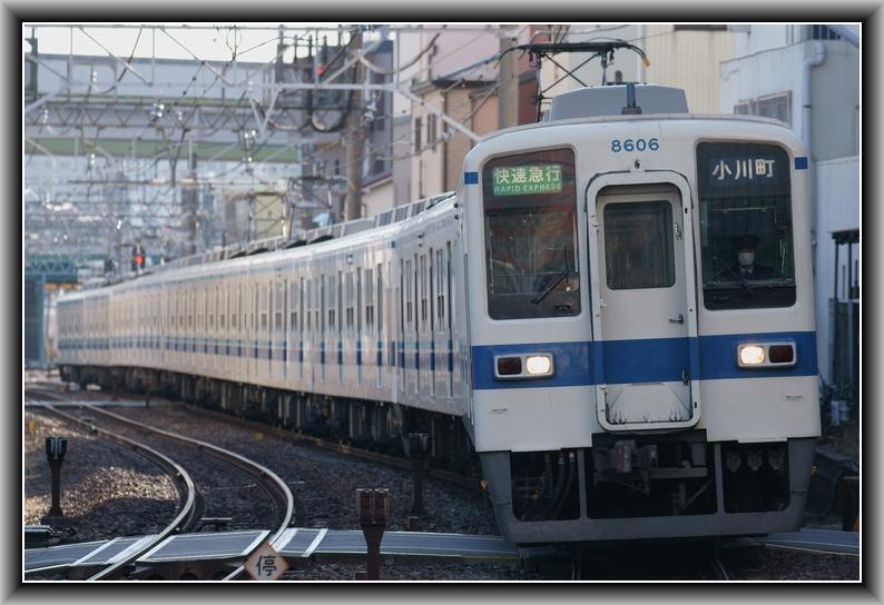 DSC03110 - コピー