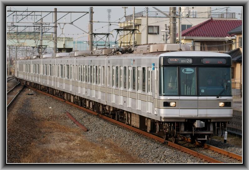 DSC03128 - コピー