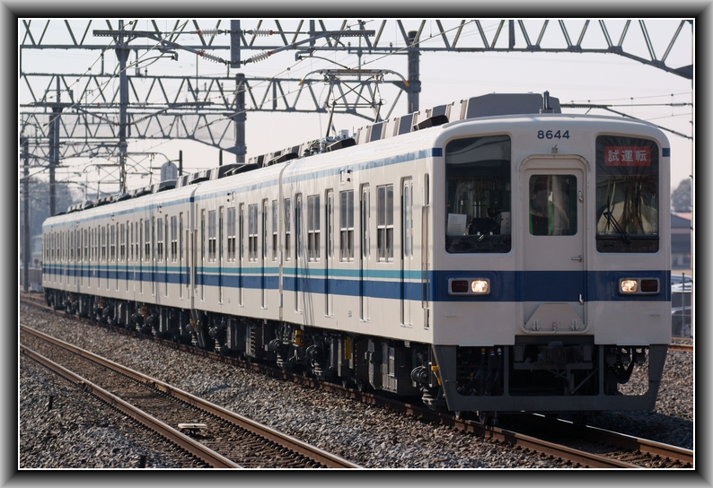 DSC02128 - コピー (2)