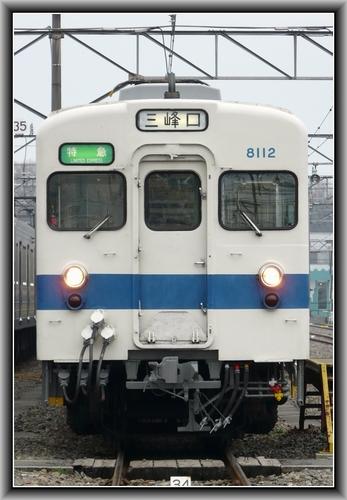P1210559.jpg