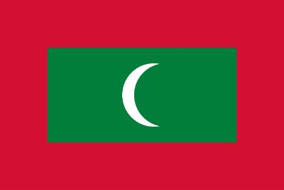 Flag_of_Maldives (1)