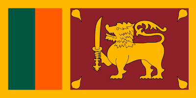 Flag_of_Maldives (2)