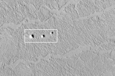 marsfacepyramids.jpg